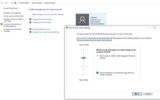 Ultimate Windows 10 Руководство по безопасности для защиты вашего ПК 2020