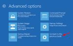Windows 10 KB4103721 ошибка обновления, вызывающая черный экран на нескольких ПК