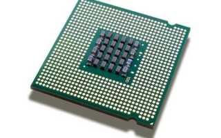 Какой процессор лучше Intel Core i7 против AMD Ryzen? (выберите правильный процессор для настольного компьютера / ноутбука)