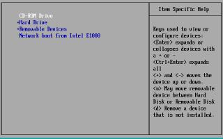 Решено: ошибка BAD_POOL_HEADER (проверка ошибок 0x19) в окнах 10, 8.1 и 7