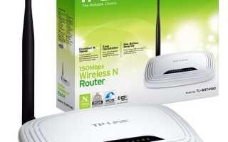 Ищете купить новый роутер? Проверьте это руководство по покупке роутера WiFi 2020