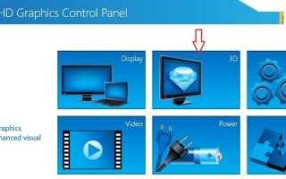 Интегрированная и выделенная видеокарта. Что использовать и почему? (2020)