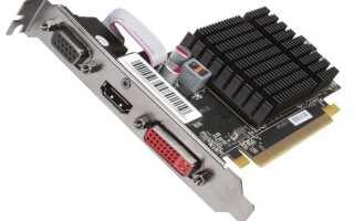 Какая видеокарта лучше AMD или NVIDIA? (Сравнение AMD и NVIDIA GPU)