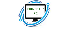 MonsterPc